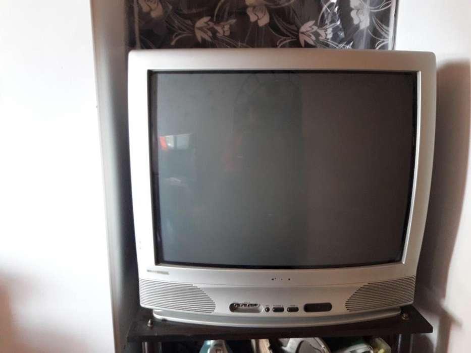 Vendo Tv Color 26'