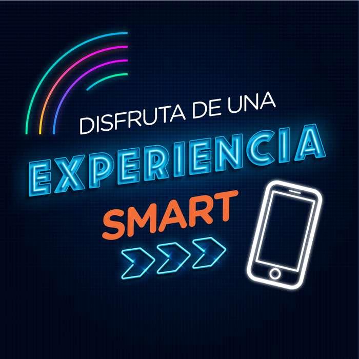 iPhone 5s. 6s. 16Gb 32Gb 64Gb Con GARANTIA y OBSEQUIO Aceptamos Tarjeta