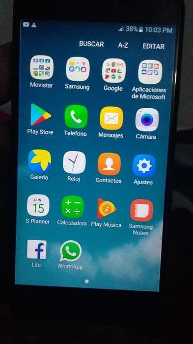 Vendo Nokia 6 Un Sol Detall D Resto Bien