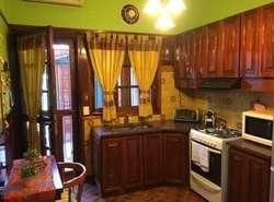 Casa en Venta en Bernal , Bernal US 160000