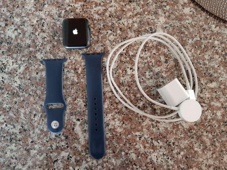 Vendo Apple Watch Series 2