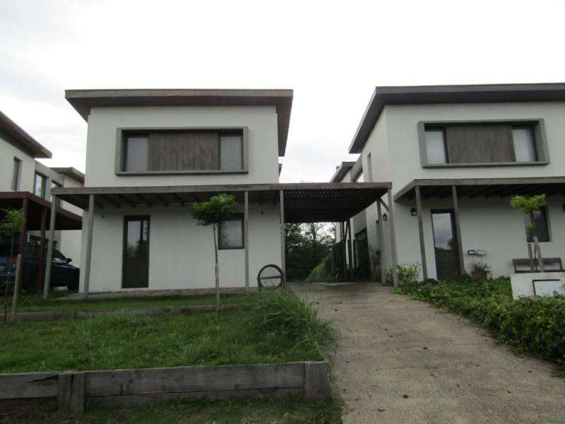 Casa en venta en Estancias del Pilar