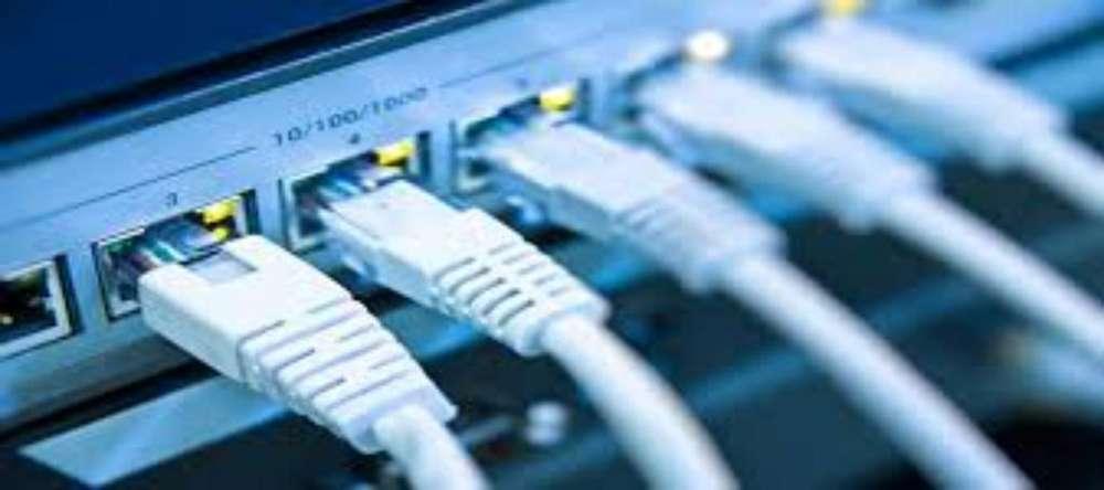<strong>redes</strong> para Empresa , Negocio , Cyber