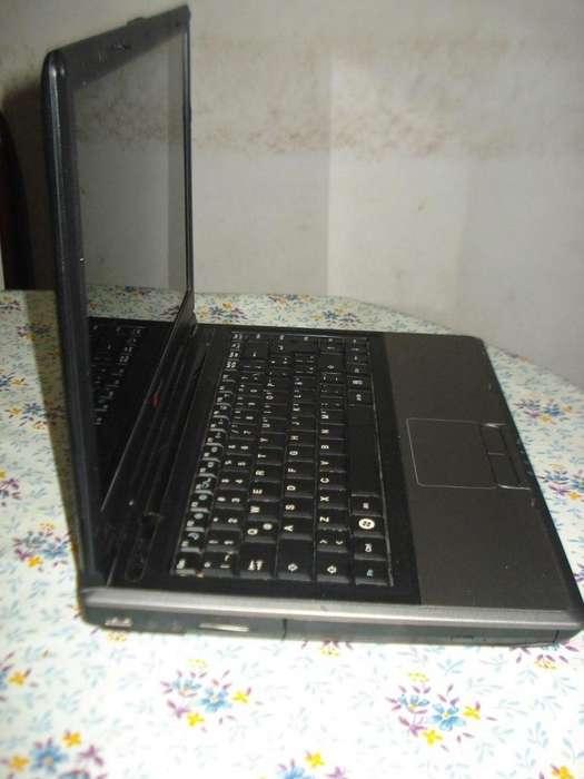 Notebook Olivetti Core 2 Duo Olibook 500 Ram 2gb Muy Buena