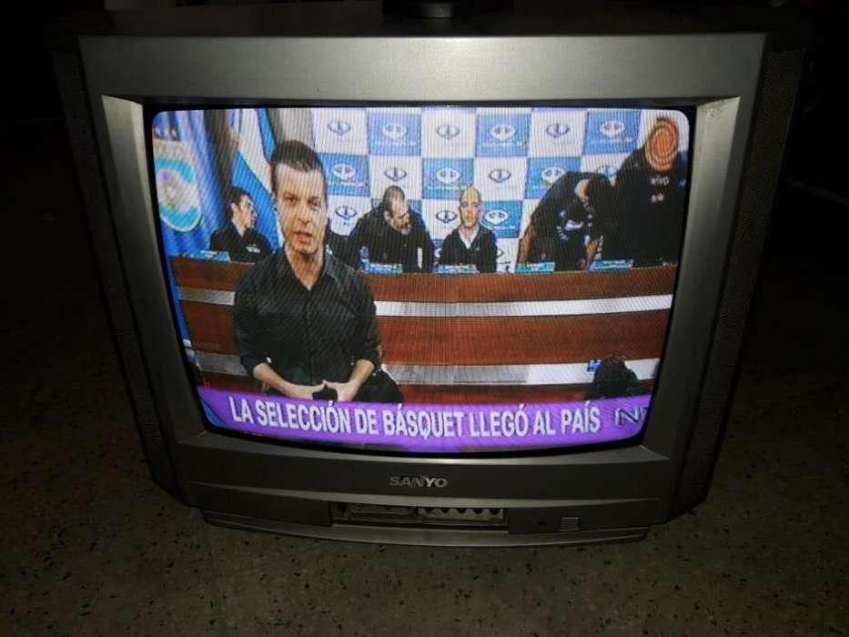 <strong>televisor</strong>es