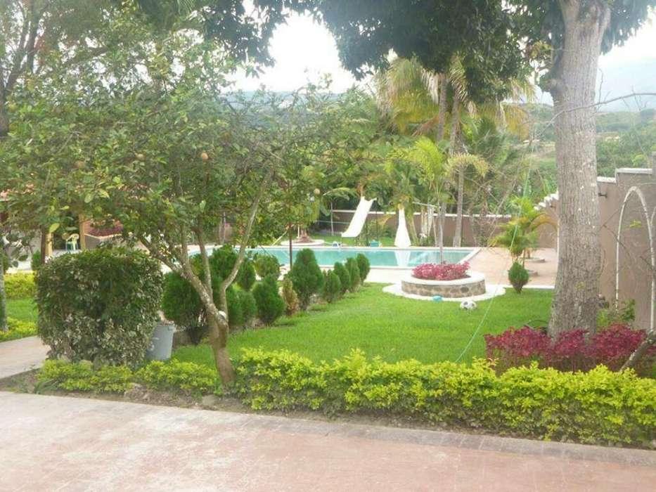 Hermosa Quinta en Yunguilla_pata Pata