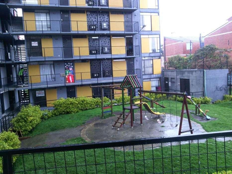 ARRIENDO <strong>apartamento</strong> EN CONJUNTO MIRANDA - BOSA EL RECREO