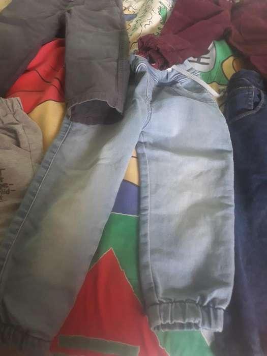<strong>ropa</strong> de Niño de 0 Meses a Dos Años