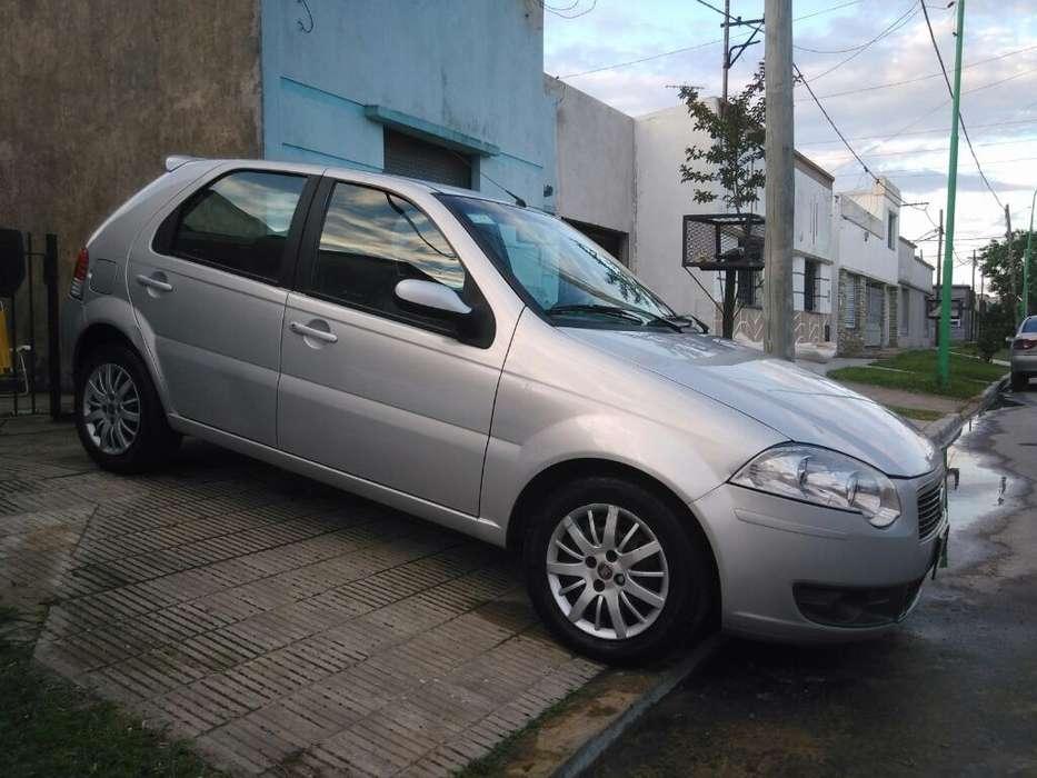 Fiat Palio 2009 - 133000 km