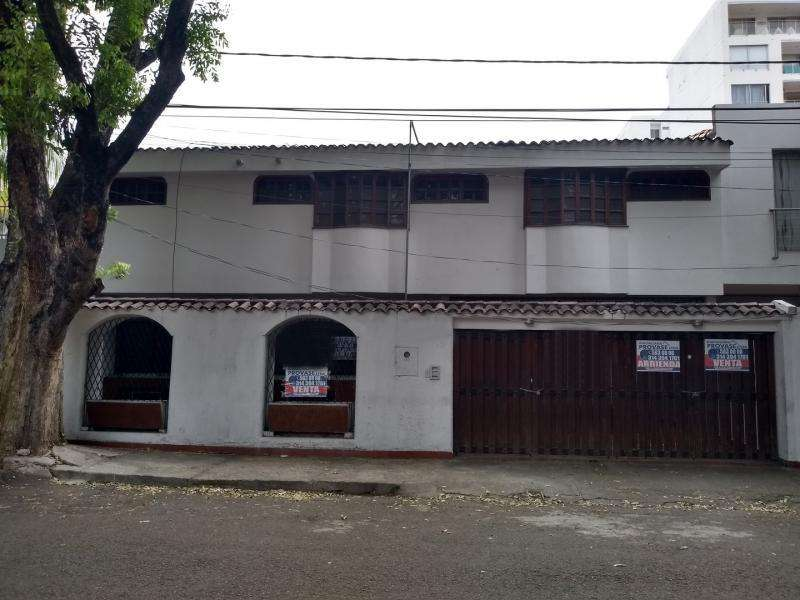 Cod. ABPRV1184 <strong>casa</strong>Local En Arriendo En Cúcuta La Riviera