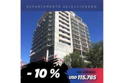 Venta Departamento IAG Casa Club Plaza Neuquen