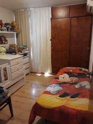Departamento de 2 dormitorios con Cochera