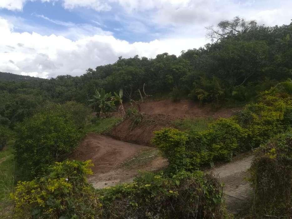 Hermoso Lote en La Mesa Cundinamarca