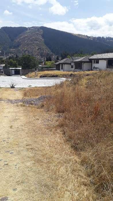 Valle de Los Chillos, Terrenos en Venta
