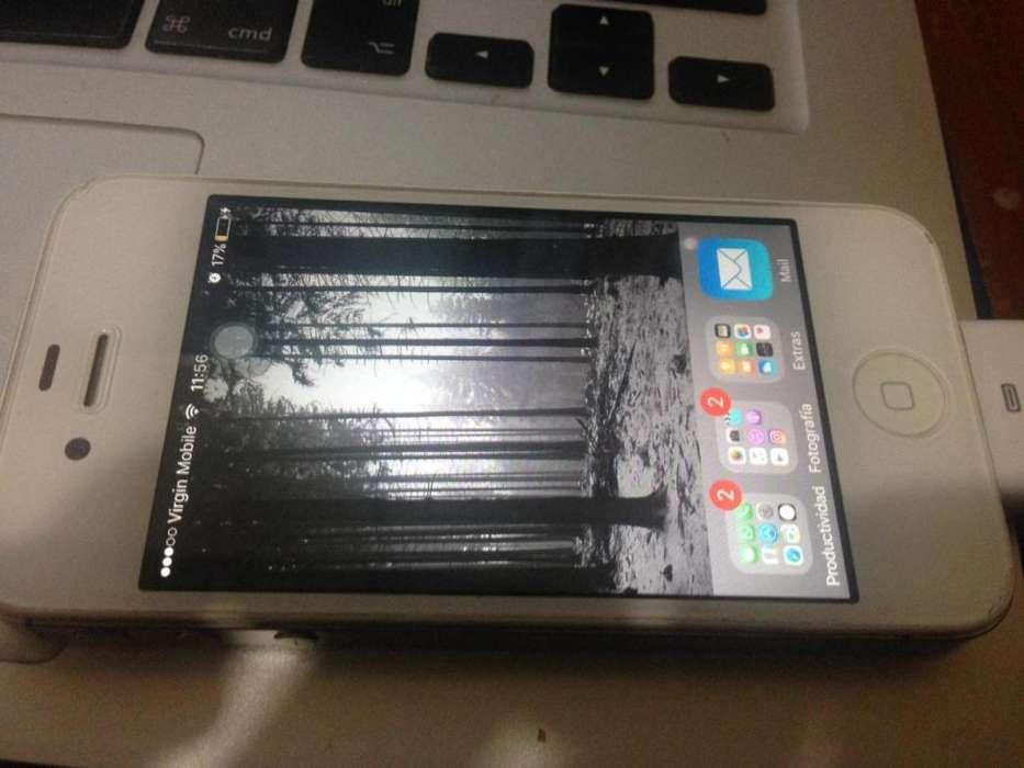 d77f086750d Cargador iphone 4s: Teléfonos - Tablets en Bogotá | OLX