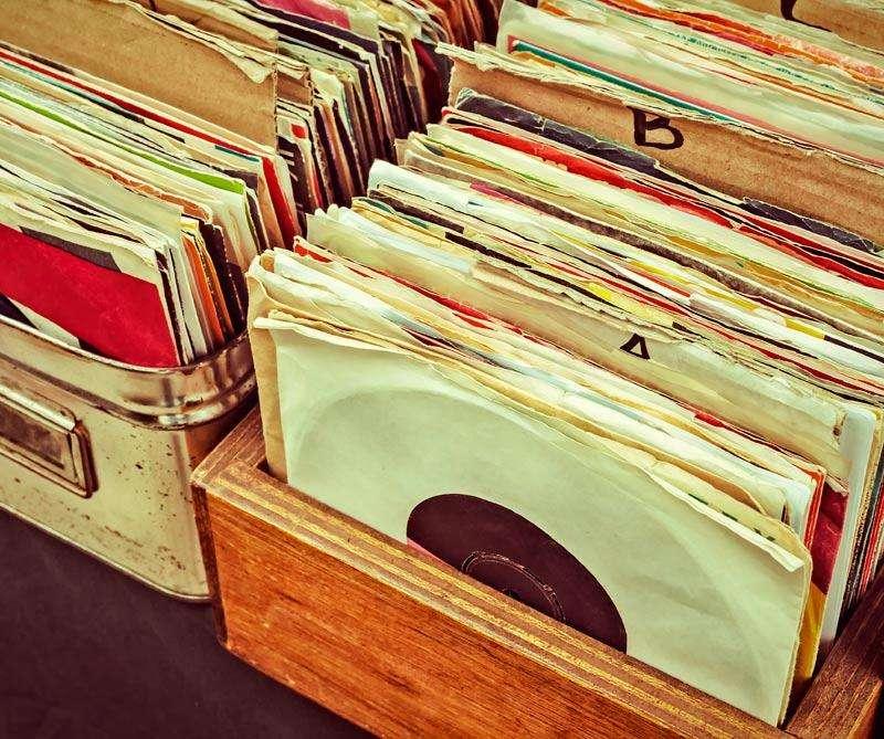 <strong>discos</strong> LP DE VIVNILO