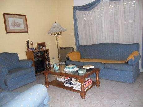 Casa en venta en Don Bosco Oeste