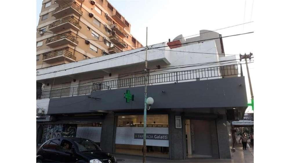 Pinto 800 PLANTA ALTA - 16.000 - Departamento Alquiler
