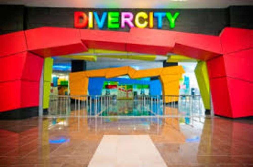Plan Pasadía para Niños en Barranquilla