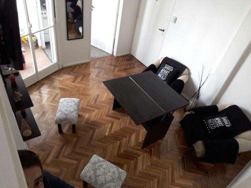 Departamento en Alquiler temporario en Belgrano, Capital federal 24000