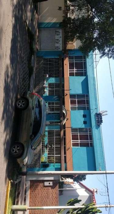 Hotel,13 Dor, Selva Alegre, Cercado.
