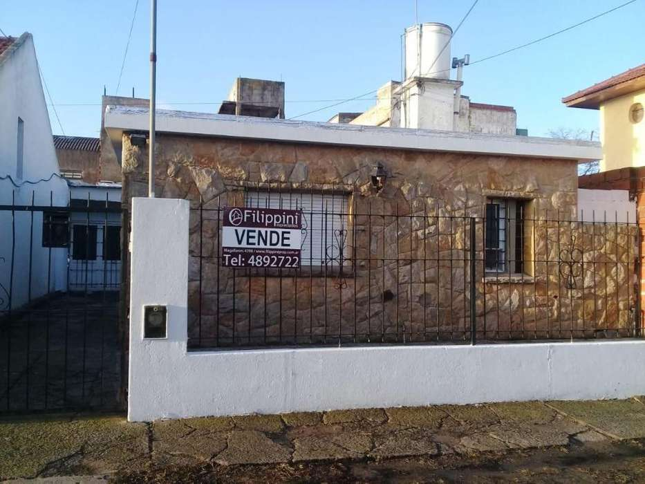 Venta de Inmuble en Block -Termas Huinco-Mar del Plata