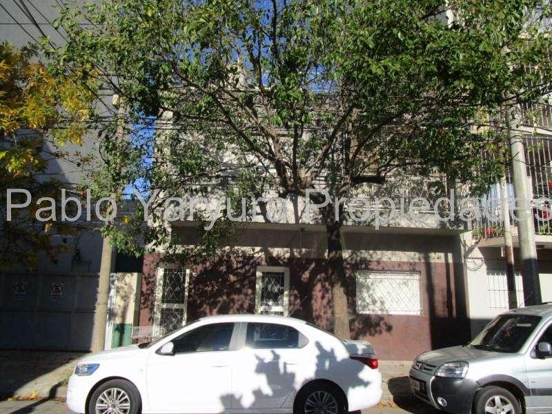 Oficina en Alquiler en Santos lugares, Tres de febrero 10000