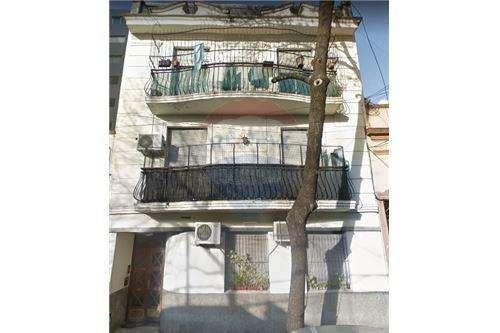 Venta 3 amb A RECICLAR en Almagro