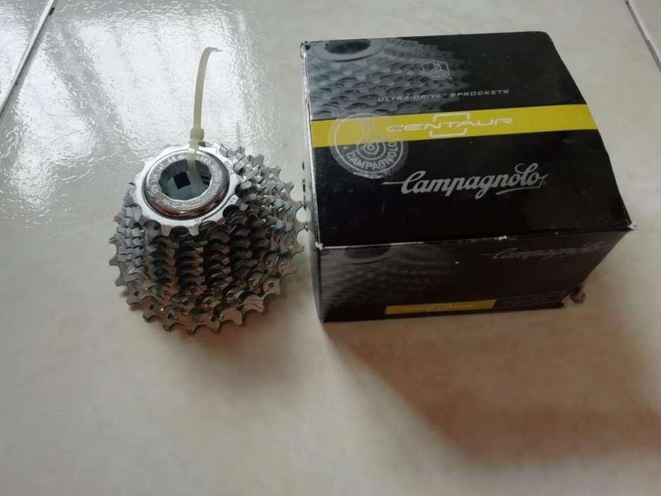 Cassette Campagnolo Centaur 10v 13-26