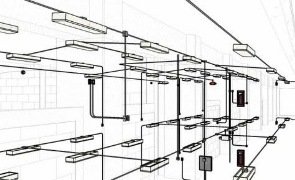 Diseño Y Construc. de Inst. Electricas