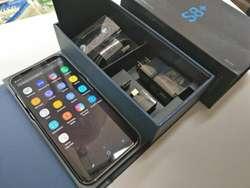 SAMSUNG S8 PLUS 64GB SOMOS DELIBLU MOVILES 931192957/946353093