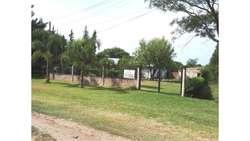 Los Lapachos  100 -  2.600.000 - Terreno en Venta