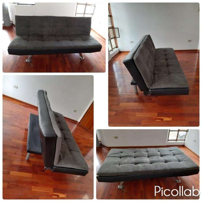Vendo excelente estado Muebles (Whatsapp 51 941 033 968)
