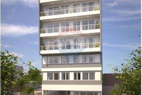 Edificio MIDO II
