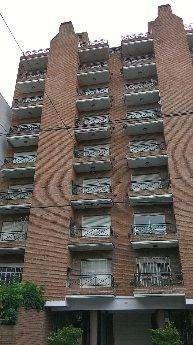 Departamento en alquiler en Castelar Norte