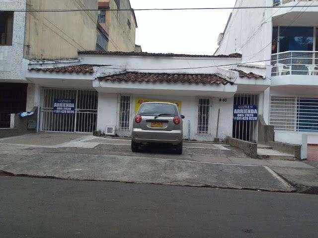 ARRIENDO DE <strong>casas</strong> EN EL GRAN LIMONAR SUR CALI 76-475