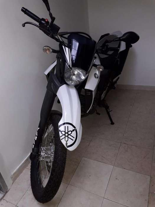 Motoxt 660 R