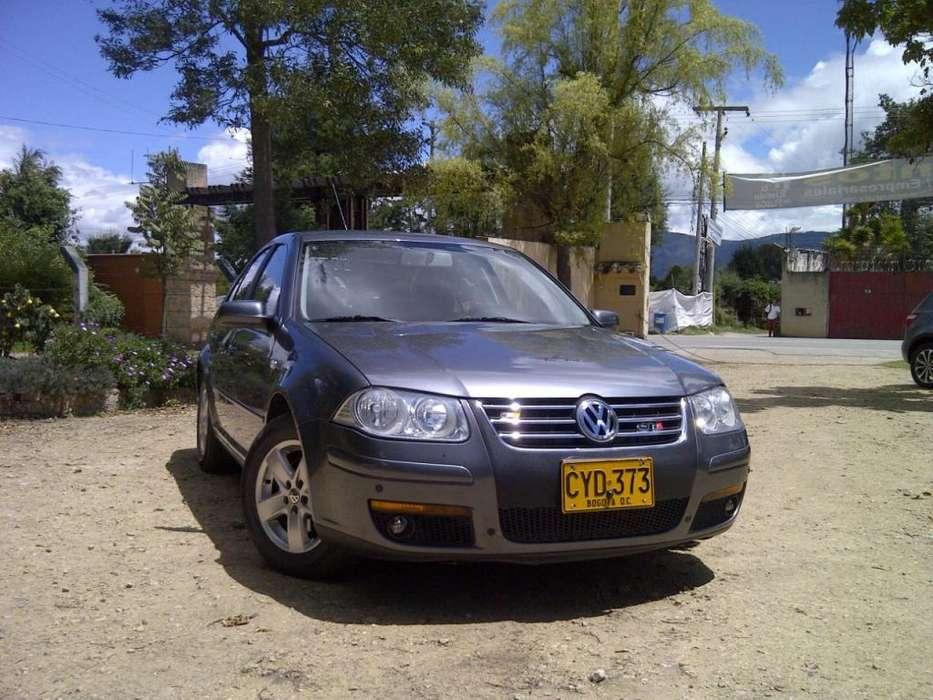 <strong>volkswagen</strong> Jetta 2008 - 76000 km