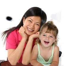 Empleada/Niñera - Con experiencia en cuidado de niños