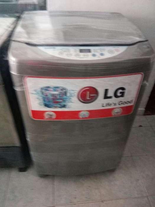 Lavadora de 24 Libras Garantizada