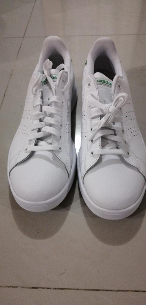 Zapatos Adidas. Nike Originales Portoviejo