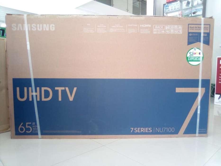 <strong>televisor</strong> Smsrtv 32 a 65 Pulgadas
