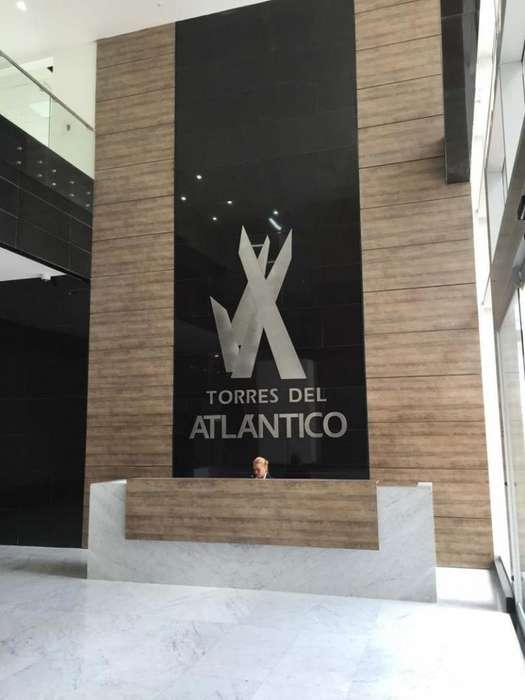 Cod. VBFNC-5707 Oficina En Venta En Barranquilla Buenavista