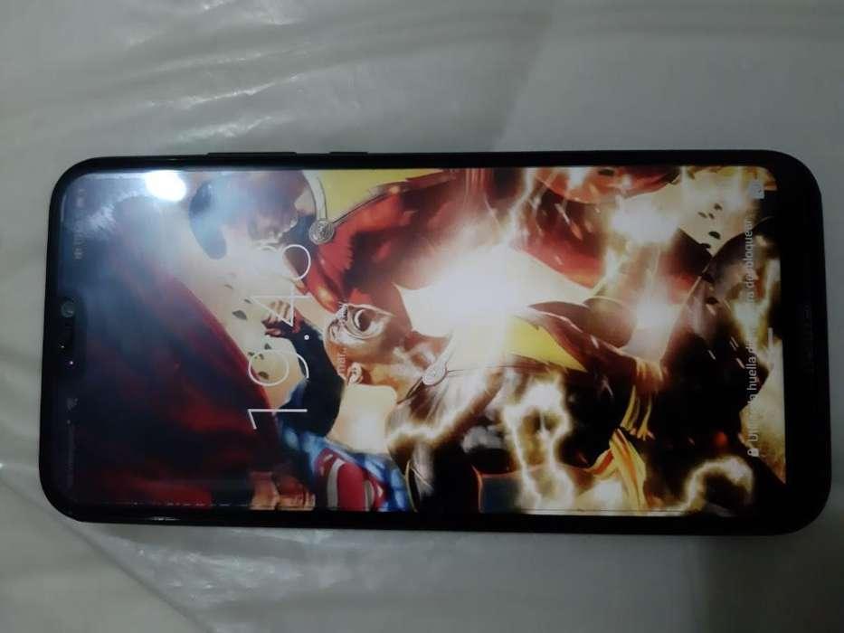 Huawei P20 Lite 10/10