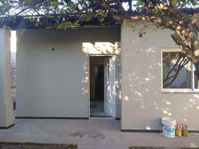 Casa en Alquiler, Tandil 12500