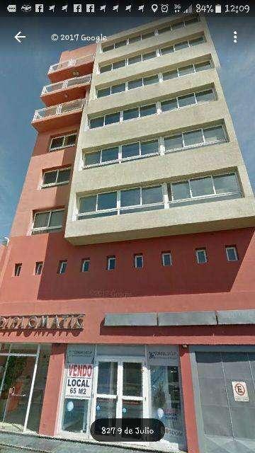 Departamento en Venta en Dentro cuatro avenidas, San luis US 89000