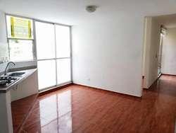 Apartamento En Arriendo/venta En Ibague C.r Montecarlo Piso 1 Cod. ABPAI11360