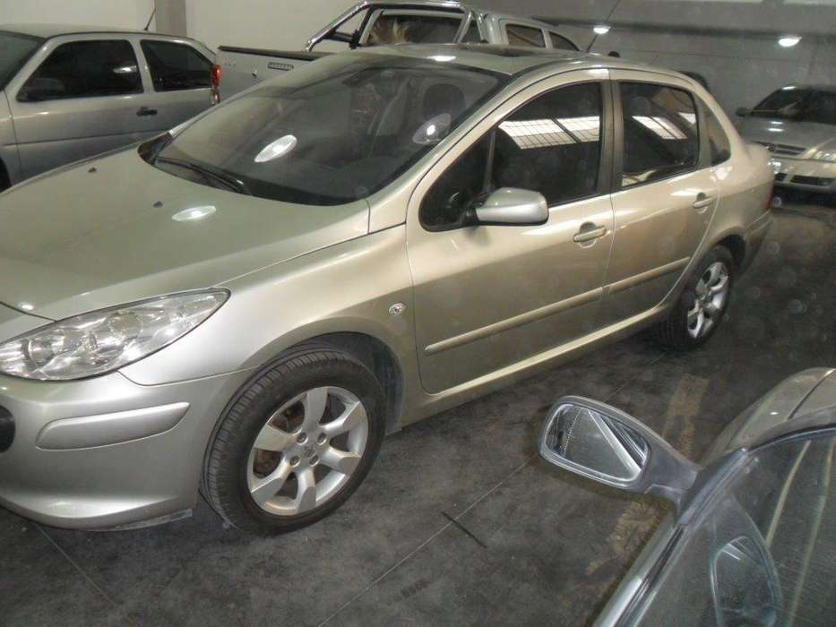 <strong>peugeot</strong> 307 2008 - 78000 km