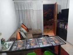 Arriendo Habitación Amoblada en Belén