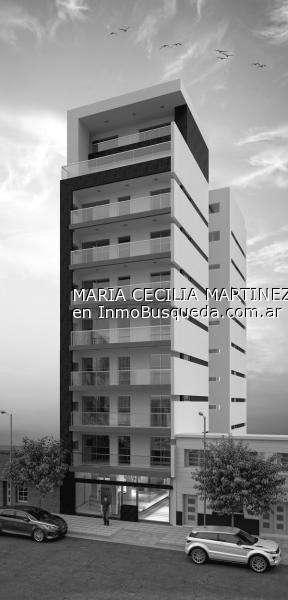 Departamento en Venta, 178mts, 3 dormitorios 217626